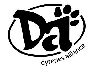 Dyrenes Alliance
